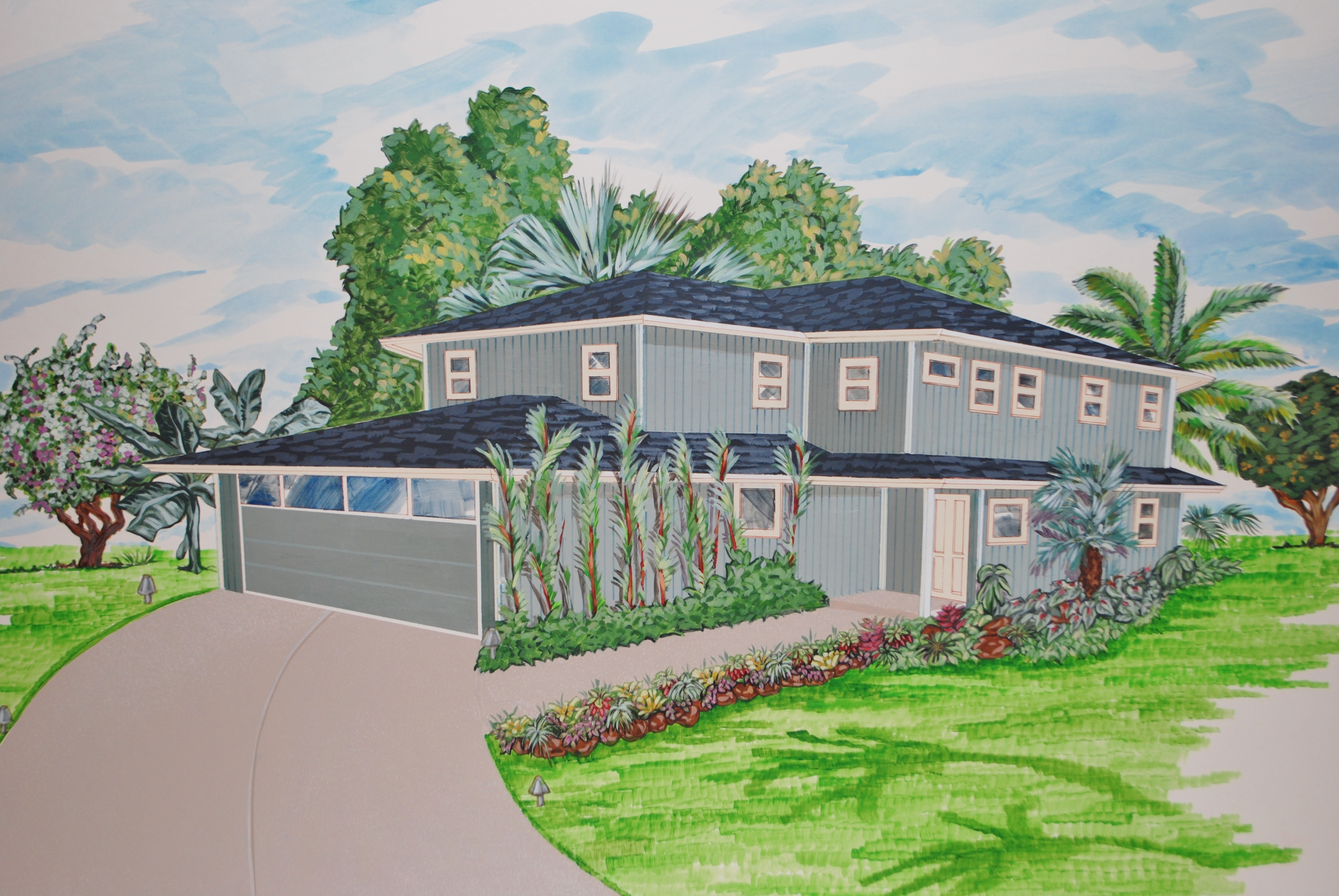 Charming Dream Home Builders #3: Home - Dream Home Builders - GOVERNMENT, COMMERCIAL U0026 RESIDENTIAL ...