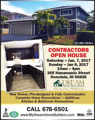 Nagaishi-hires-contractors-open-house-ad
